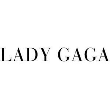 Picture for designer Lady Gaga