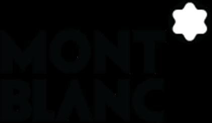 Picture for designer Montblanc