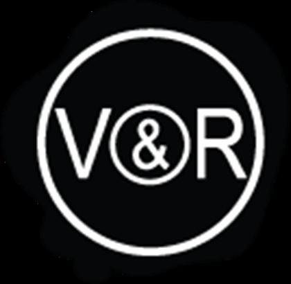 Picture for designer Viktor & Rolf