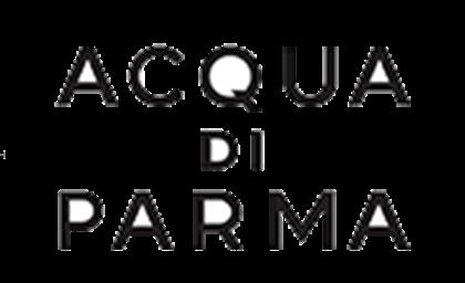 Picture for designer Acqua Di Parma
