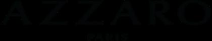 Picture for designer Azzaro