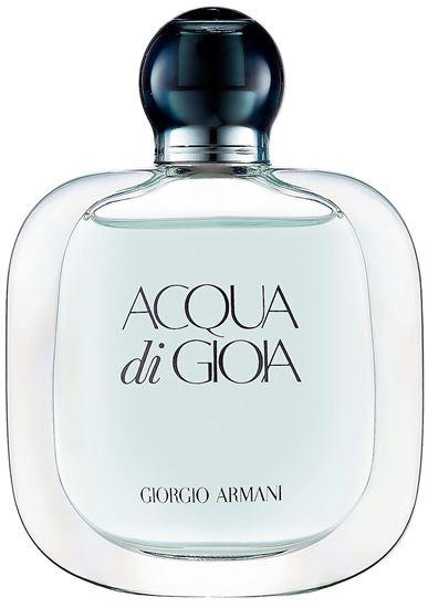 Acqua Di Gioa by Giorgio Armani