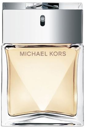 Michael Kors 50ml by Michael Kors