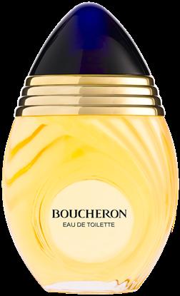 Boucheron by Boucheron