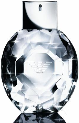 Emporio Armani Diamonds by Armani