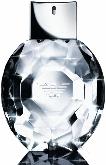 Emporio Armani Diamonds by Armani
