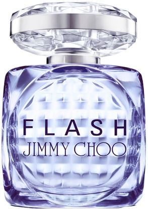 Flash by Jimmy Choo