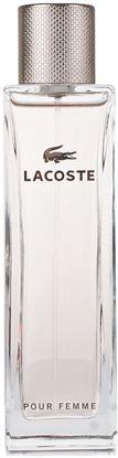 Lacoste pour Femme by Lacoste