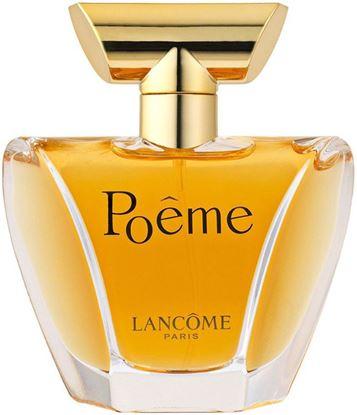 Poême by Lancôme