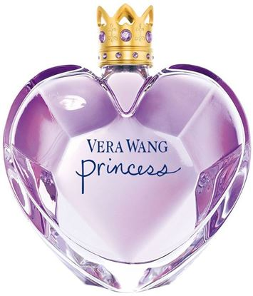Princess by Vera Wang