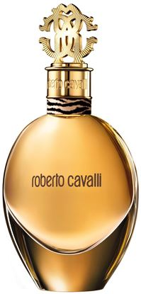 Roberto Cavalli by Roberto Cavalli