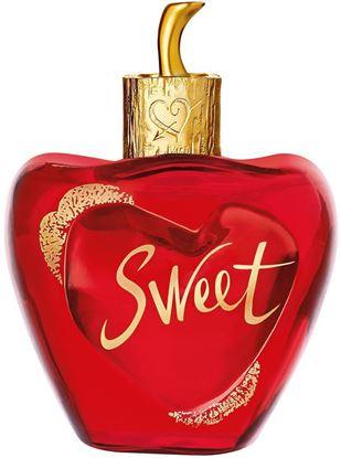 Sweet by Lolita Lempicka