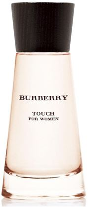 Touch by Burberry