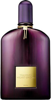 Velvet Orchid by Tom Ford