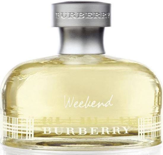 Week-End by Burberry