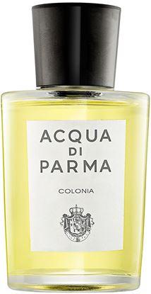 Colonia by Acqua Di Parma