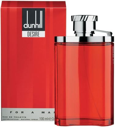 Desire by Dunhill