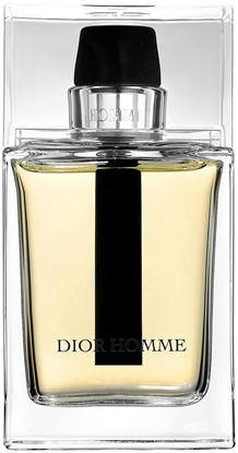 Dior Homme by Dior