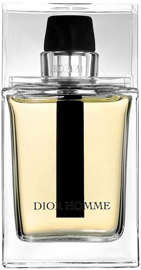 Dior Homme by Dior