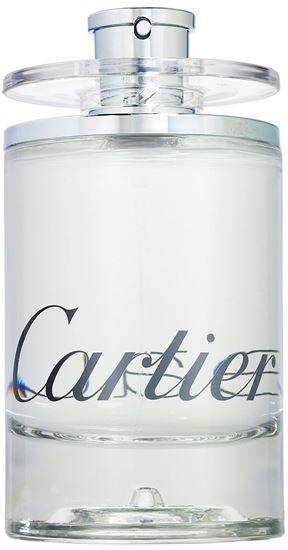 Eau de Cartier by Cartier