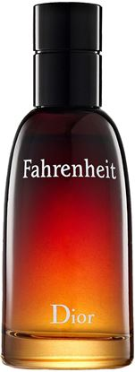 Farhenheit by Dior
