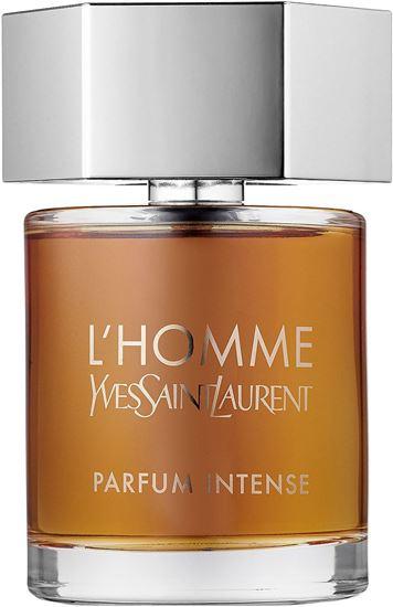 L'Homme Parfum Intense by Yves Saint Laurent