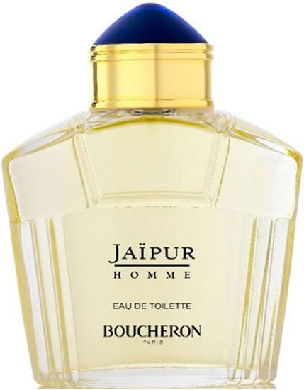 Jaïpur by Boucheron