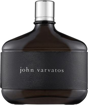 John Varvatos by John Varvatos
