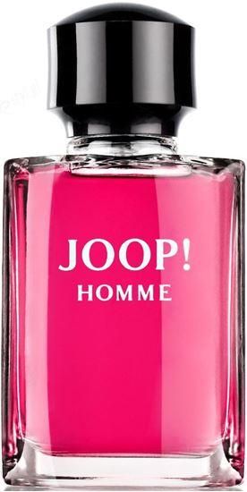 Joop by Joop