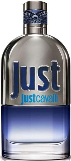 Just Cavalli by Roberto Cavalli