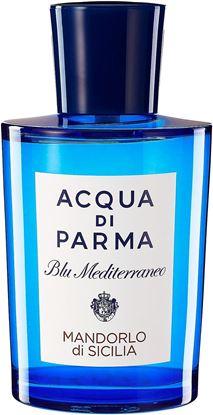Blu Mediterraneo Mandorlo di Scicilia by Acqua di Parma