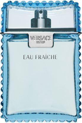 Versace Man Eau Fraîche by Versace