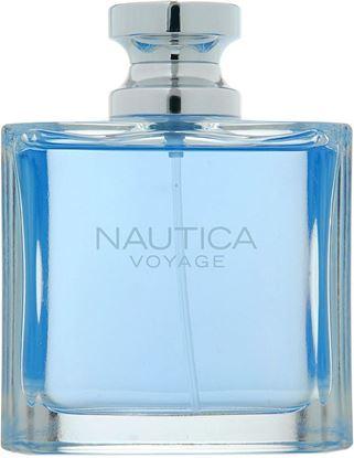 Nautica Voyage by Nautica