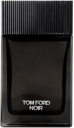 Noir 100ml by Tom Ford