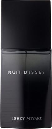 Nuit D'Issey by Issey Miake