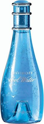 Cool Water 100ml  by Davidoff