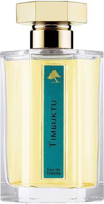Timbuktu by L'Artisan Parfumeur