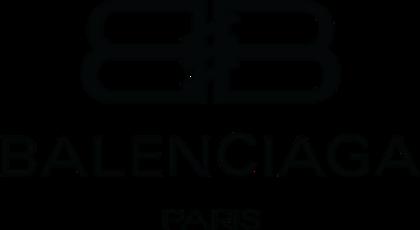 Picture for designer Balenciaga