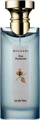 Eau Parfumée Au Thé Bleu by Bvlgari