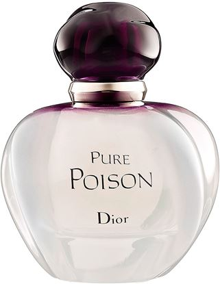 Pure Poison 50ml by Dior