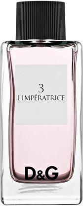 L'Impératrice 3 by Dolce & Gabbana