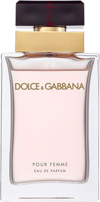 Pour Femme by Dolce & Gabbana