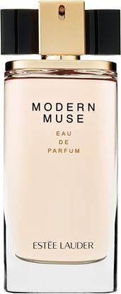 Modern Muse by Estée Lauder