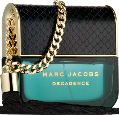 Decadence 50 ml by Marc Jacobs