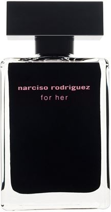 For Her 50ml by Narciso Rodriguez