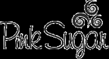 Picture for designer Pink Sugar