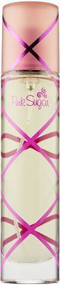 Pink Sugar 50ml by Pink Sugar