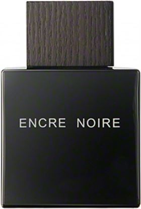 Encre Noir by Lalique