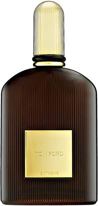 Extreme by Tom Ford