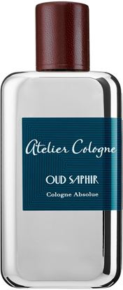 Oud Saphir by Atelier Cologne